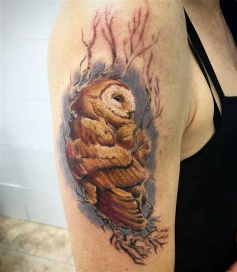 tattoovorlagen arm kostenlos 25 eulen tattoos es ist ein symbol der weisheit