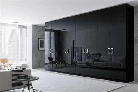 Modern Wardrobe by 35 Modern Wardrobe Furniture Designs