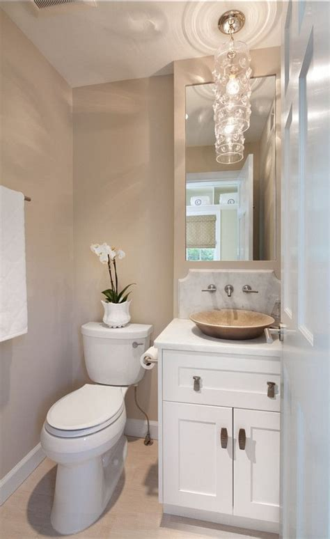 ideas for small bathrooms makeover small bathroom wall color ideas home decorations