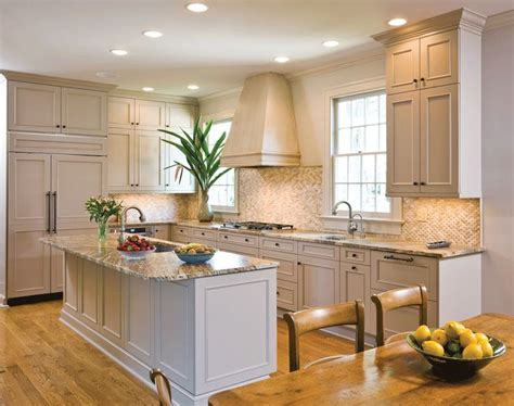 kitchen design new orleans cooking and cleaning new orleans homes lifestyles 4517