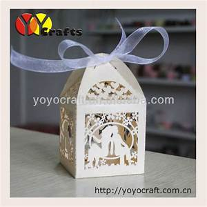 wedding favors and gifts party supplies indian wedding With indian wedding favors wholesale