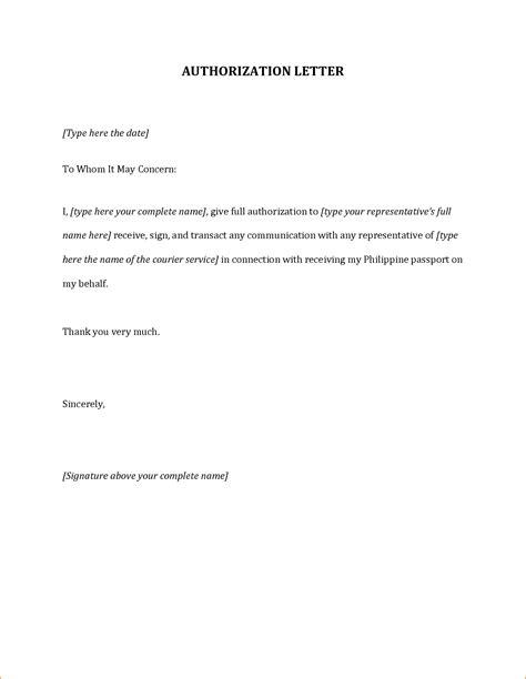 Freelance Resume Writing India by Resume Writing Programs Free Free Media Resume Templates School Resume Format India