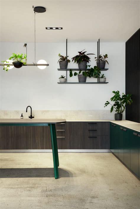 kissen table wins   polytec design awards