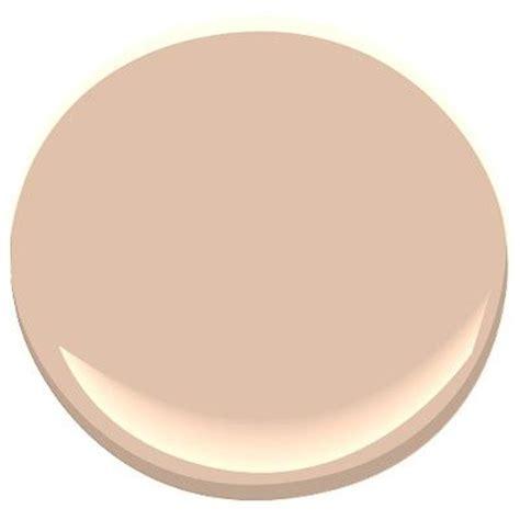 de 25 bedste id 233 er inden for pink beige p 229