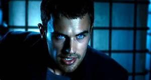 Theo James - Celebrity Best Movies