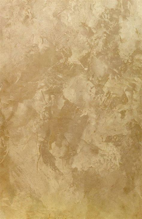 Decorative stucco texture Graphics Exclusive collection of