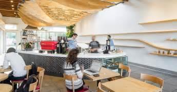 local coffee shops  los angeles ca gb