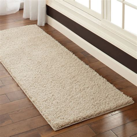 black sisal rug washable runner rugs rugs design