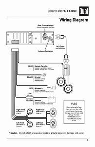 wrg 6653 2011 ford ranger car stereo wiring diagram With car radio wiring harness adapters likewise car stereo universal wiring