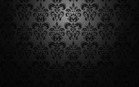 Saints Row 3 Wallpapers Www Wallpapereast Com Wallpaper Pattern Page 4