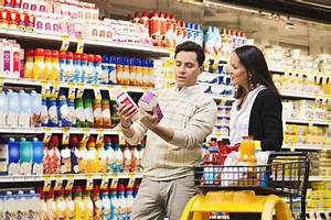 7 Ways Grocery Shopping Will Change in 2017 | Wellness ...