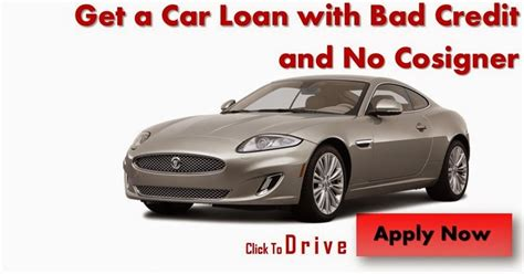 Qualify Easily For Auto Loans With Bad Credit And No. Medicare Disenrollment Period. Enfermedades En La Sangre Lawyer In Michigan. Apr Definition Credit Card Pay Car Off Early. Home Depot Window Installation Reviews. Federal Long Term Disability. Sample Web Page Design London Syon Park Hotel. Southwest Rewards Points Degree In Metallurgy. Nevada State Nursing Board Depuy Hips Recall