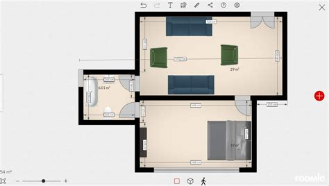 Top 10 Software For Designing The Interior Of Your Dream