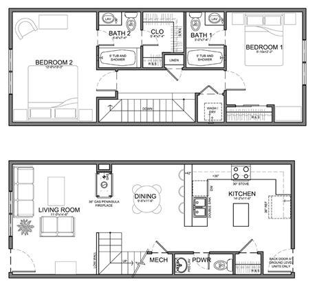 narrow bathroom design ideas narrow bathroom floor plans