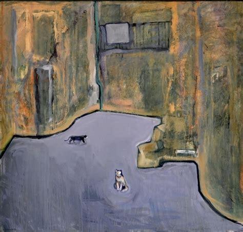 Kaķi - Daugule Sigita - Klasiskās mākslas galerija ANTONIJA