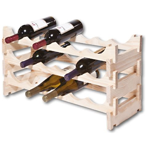 countertop wine rack countertop wine rack buying guide wineware co uk