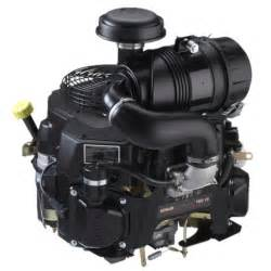similiar kohler engine parts keywords 27 hp kohler engine parts diagram on 13 hp kohler engine parts