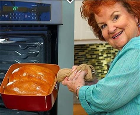 red copper sq pan  breakthrough  delicious cooking telebrands  blog