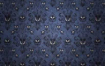Eerie Mansion Eyes Haunted Deviantart Google