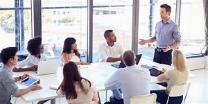 5 B2B Marketing Strategies You Need To Consider | HuffPost