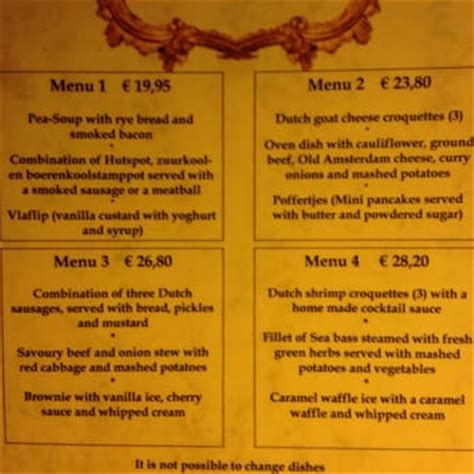 the pantry menu the pantry 432 photos 246 reviews modern european