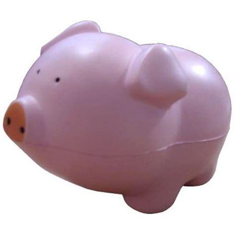 cuisine a 3000 euros cochon personnalisable 01377v0040372 à partir de 2 11