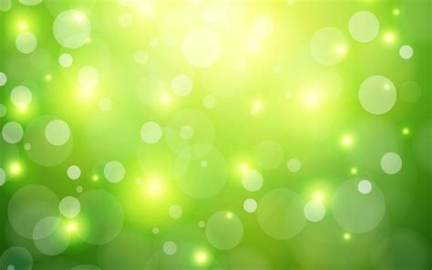 Background Green Images Wallpaper by Green Wallpapers Pictures Images