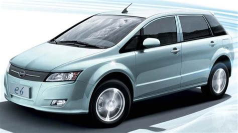 Top Ev Cars by Top Electric Cars Or Ev Coming In The Philippines For 2019
