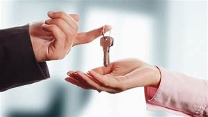 Come funziona il contratto di affitto a canone concordato