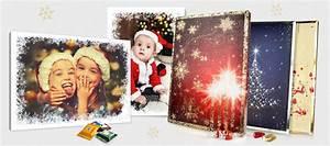 Adventskalender Foto Lindt : foto adventskalender mit schokolade preise und anbieter ~ Lizthompson.info Haus und Dekorationen