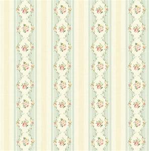 Wallpaper Inspired by Country French and English ...