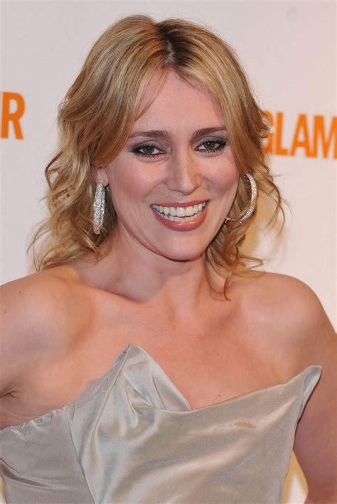 kelly hawes actress keeley hawes 11 female celebrity