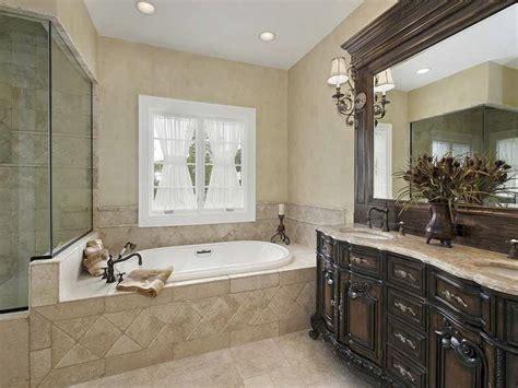 Award Winning Bathroom Designs by Decorating A Master Bedroom Luxury Master Bathroom