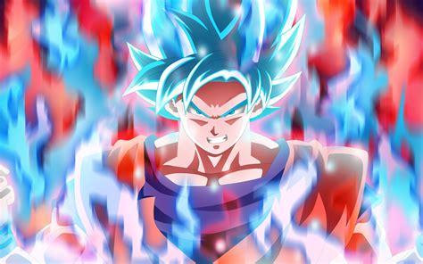 Animated Goku Wallpaper - goku 5k wallpapers hd wallpapers id