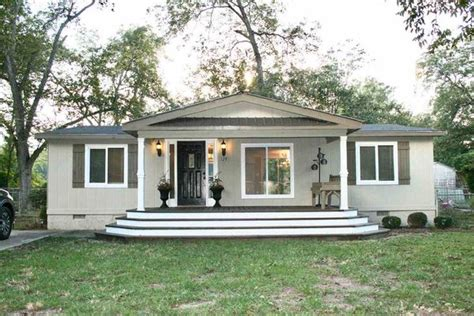 mobile home living page    mobile home living features gorgeous mobile home remodels