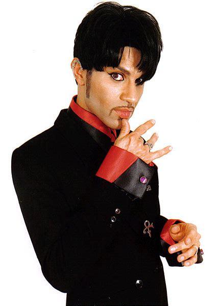 prince lookalike  impersonator