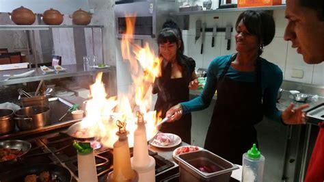 cours de cuisine tours paprika tours voyage pérou insolite