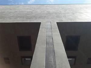 Enduit Béton Ciré : enduit beton exterieur enduit beton cire exterieur 28 ~ Premium-room.com Idées de Décoration
