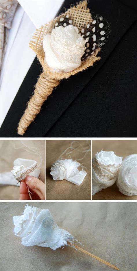 diy rustic wedding ideas on a budget