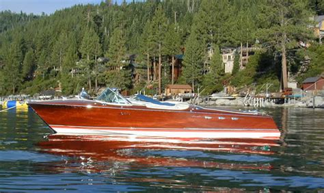 Riva Boats For Sale In Usa by Types Of Boats 94 Percent Riva Boats For Sale In Europe
