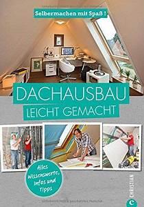 Dachausbau Selber Machen : die besten 25 dachboden ausbauen ideen auf pinterest dachzimmer treppe dachboden und dachgiebel ~ Bigdaddyawards.com Haus und Dekorationen