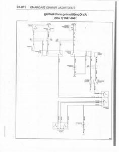 1959 Chevy Apache Headlight Wiring Diagram