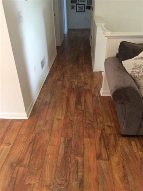 laminate floor installation   home  business