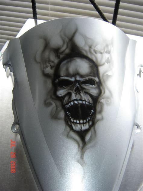 images  smoking skull drawing  rich skull