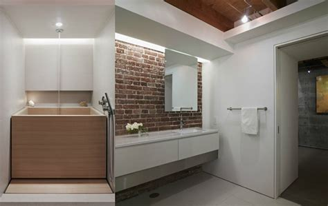 loft bathroom ideas bathroom decor ideas loft bathroom house interior