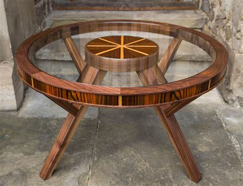 See more ideas about contemporary furniture, coffee table, contemporary. Bespoke coffee table 'Berkeley' | Makers' Eye