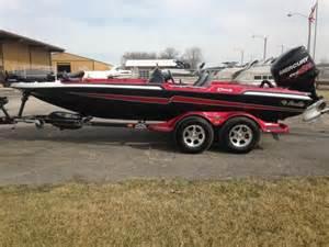 bass cat new 2015 bass cat boats caracal for