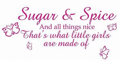 Spice Sugar Clipart Quotes Clip Clipground