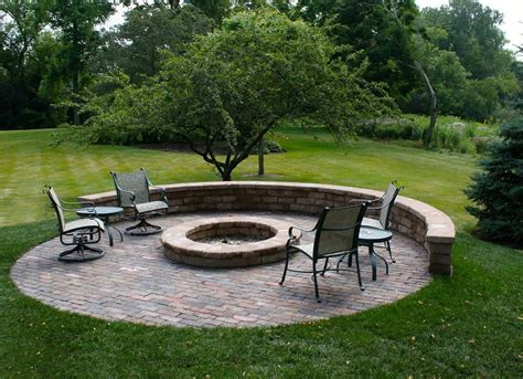 how to lay patio stones on grass home design ideas