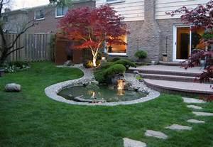 Idée Jardin Japonais : l erable japonais acer japonicum le petit jardinier ~ Nature-et-papiers.com Idées de Décoration